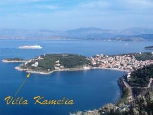kamelia-outside-05